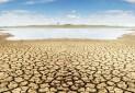 رتبه چهارم ایران در فهرست 45 کشور در معرض خطر خشکسالی