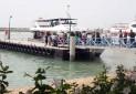سازمان میراث؛ مانع سرمایه گذاری در گردشگری دریایی