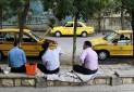 چالش تاکسی و مسابرهای شخصی جدی شده است