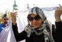 آرامش، هدف گردشگری حلال