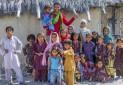 گردشگری راه مبارزه با فقر است