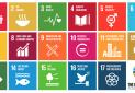 شاخص های توسعه پایدار از MDGs تا SDGs