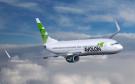شرکت آوولون ایرلند به ایران هواپیما اجاره می دهد