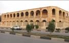 دورخیز شهرداری اهواز برای حفظ بناهای تاریخی