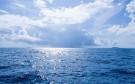 تغییر وضعیت اقلیم زمین را آبی تر می کند