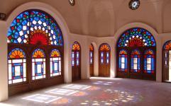 واگذاری 32 بنای تاریخی از سوی صندوق احیاء در 19 استان کشور
