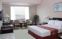 هتل های کیش هم از گزند مراکز اقامتی غیرمجاز در امان نماندند