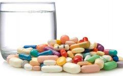 اثرات تخریبی و زیست محیطی داروهای فاسد خانگی