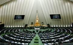 تیم اقتصادی دولت دوازدهم در بوته نقد