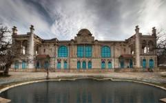 توسعه همکاری های گردشگری استان آذربایجان غربی و سلیمانیه اقلیم کردستان عراق