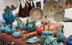 سیاست اقتصادی جایگزین سیاست حمایتی از صنایع دستی