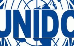 بهینه سازی مصرف انرژی در ایران با همکاری یونیدو در دست اقدام است