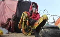 توافقنامه تغییرات جوی پاریس کشورهای فقیر را نادیده گرفته است