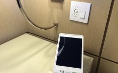 رقابت بر سر دریافت Wi-Fi پرسرعت در هتل ها