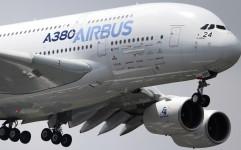ایرباس A380، دیگر خریدار ندارد