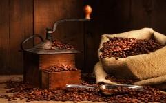 ثبات بیشتر بازار جهانی قهوه در پی رونق رقابت