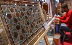شهرهای جهانی صنایعدستی، مزیت ایران برای توسعه گردشگری