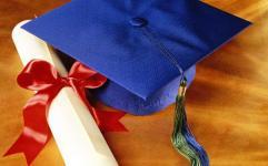 نیمی از فارغ التحصیلان محیط زیست در صف بیکاران