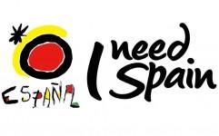 آنچه در مورد برند گردشگری اسپانیا باید دانست