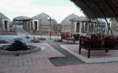 نیروی انسانی بومی؛ مزیت هتلداری در ایران