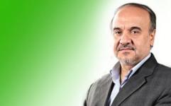 افزایش تقاضای سرمایه گذاری خارجی در گردشگری ایران
