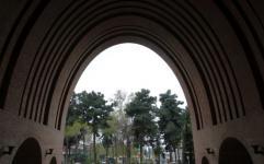 ساعت کاری موزه ها در سال ۹۴ اعلام شد