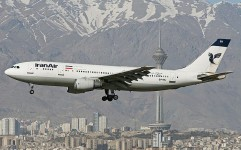 تصویب ضوابط جدید تاسیس شرکت هواپیمایی