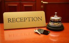 نرخگذاری هتلها برای تورهای ورودی مناسب نیست