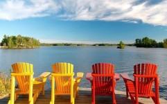 طرح ساماندهی و توسعه خدمات سفر ویژه تابستان کلید خورد