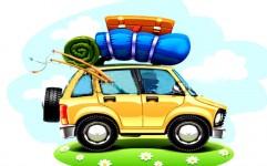 طرح ساماندهی و ارتقاء خدمات سفر ویژه تابستان 94 تهیه شد