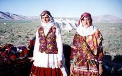 برگزاری سومین جشنواره فرهنگ عشایر و اقوام ایران زمین