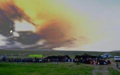 برگزاری جشنواره بهاری فرهنگ عشایر در شیروان
