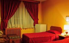 ضوابط خدمات دهی و نرخ هتل ها در ماه رمضان