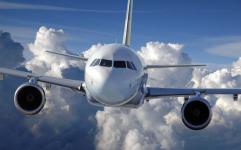 جزئیات قانون پرداخت دیه به قربانیان پروازهای خارجی و داخلی