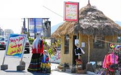 ضرورت ساماندهی «خانه مسافر»ها در شمال کشور