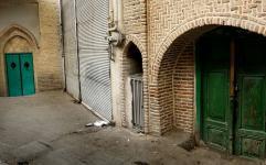 طرح انضباط شهری پایه خانه های تاریخی تهران را می لرزاند