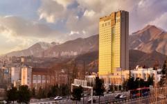 هتل های پرستاره با فاضلاب های بی ستاره