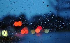 هوای مازندران در تعطیلات عید فطر بارانی و خنک می شود