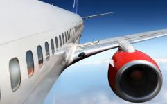 ورود هواپیماهای جدید به ایرلاین آسمان