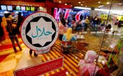 2 پیشنهاد برای توسعه توریسم حلال ایران