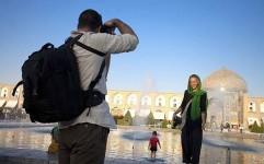 """گزارش """"نیویورک پست"""" از رونق توریسم در پساتحریم"""
