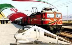 سرعت، حلقه مفقوده راه آهن ایران