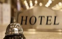 خطرهایی که هتلداران را تهدید می کند