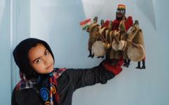 ثبت ملی خانه تاریخی سهرابی کاشان