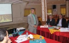 آموزش کیفیت ارائه خدمات؛ حلقه مفقوده صنعت هتلداری