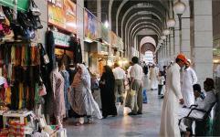 مقابله با بازارگردی زائران ایرانی در موسم حج و عمره