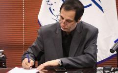 فرودگاه مشهد رکورد پرواز بدون تاخیر در سفر حج را شکست