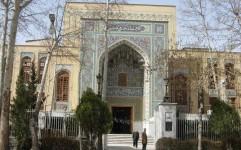 بازدید از موزه ملی ملک در دهه فجر رایگان است