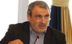 «سند راهبردی توسعه گردشگری» تا یک ماه دیگر روی میز دولت