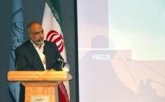 چند واحد تاسیسات اقامتی گردشگری در مشهد افتتاح می شود